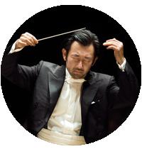 Joji Hattori